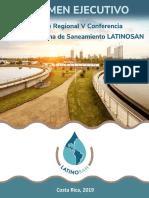 Informe_Regional_V_Conferencia_Latinoamericana_de_Saneamiento_LATINOSAN_2019.pdf