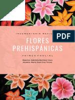 Flores PREH