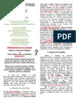 Estudo 02 PG 2020 - PERGUNTAS 9 E 10 DO BCW.pdf