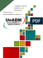 bases metodologicas de la investigación.docx.pdf