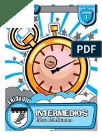 Intermedios-1-Maquina-del-Tiempo-Spanish.pdf