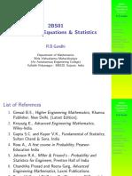 1567490187084_BS201_Unit IV_for class.pdf