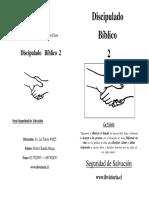 Discipulado Lec 2.pdf