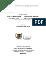 ESTRATEGIA Y ESTRUCTURA DE LOS NEGOCIOS INTERNACIONALES.docx