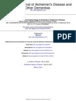petrova2012.pdf