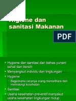 394531707-Higiene-dan-sanitasi-Makanan-ppt
