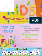 Topics+mid-term+second+grade.pptx