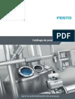 Process_Automation_es_2019-05_low.pdf