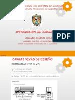 03. FILOSOFÍA DE DISEÑO DE PUENTES.pdf