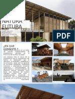 natura futura.pptx