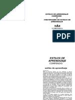 LOS ESTILOS DE APRENDIZAJE_1