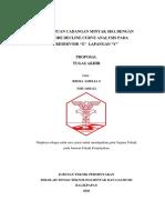 PROPOSAL TA RISMA - SCHLUMBERGER.pdf