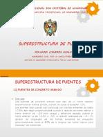 04. SUPERESTRUCTURA-DE-PUENTES-33.pdf