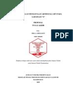PROPOSAL TA MELA-SCHLUMBERGER.pdf