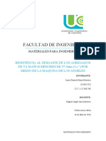 2° INFORME MATERIALES MAQUINA DE LOS ANGELES.docx