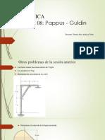 Semana 8  Teorema de PAPPUS - GULDINUS.pdf