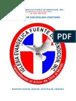 MANUAL_DE_DISCIPULADO.doc