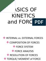 BASICS OF KINETICS.pptx