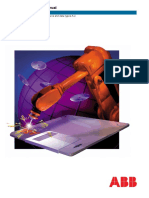 Reference manual Functions and data types