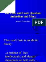 Hyderabad.pdf