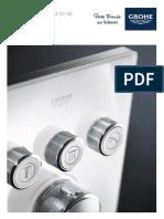 GROHE_PDF_Catalogue_20190804_074029