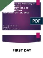 Lesson-2-Methods-of-Philosophizing_Day-1-4.pptx