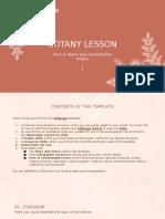 botany-lesson.pptx