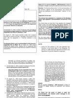 [271] Corpus v. Cuderno.pdf