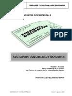 APUNTES DOCENTES No. 02 OBLIGACIONES FINANCIERAS-1.pdf