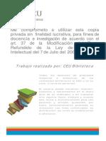 teorías de la personalidad Cap_I.pdf