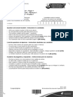 French B Question Booklet 2.pdf