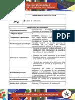 IE Evidencia_7_Presentacion_El_Outsourcing