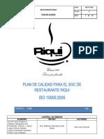103727100-Plan-de-Calidad-Para-El-Sgc-de-Restaurante.docx