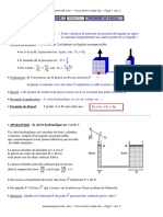 fiche3c_fluide.pdf
