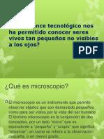 El_MICROSCOPIO_OPTICO_PARTES_E_HISTORIA