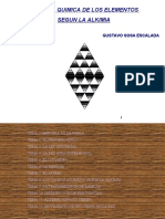tabla-cuantica-1201605499166307-2.pdf