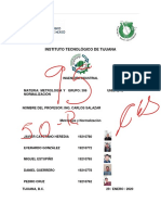 investigacion metrologia.pdf