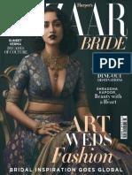 Harper_s_Bazaar_Bride__May_2017.pdf