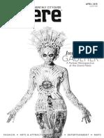 W_P_2015_04_vk_com_englishmagazines.pdf