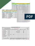 DPR Galaxy G-59 SITE- 13.03.2020.xlsx