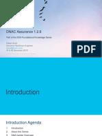 Cisco DNAC Assurance TT.pdf