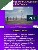 623909_Pile Dynamic Test.pdf