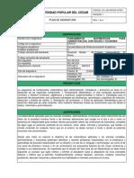 FORMATO PLAN DE ASIGNATURA  MATEMATICASFACE.pdf