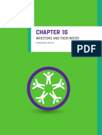 16-investors-and-their-needs.pdf