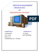 html file.docx