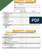 Escala_de_evaluacion_Unidad_1 (1)