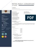 Work-Immersion-Resume.docx