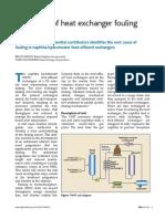 Mitigation of Heat Exchanger Fouling.pdf