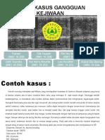 Tugas PPT klp 7.pptx