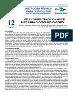 ABATE E CORTES TRADICIONAIS DE AVES PARA O CONSUMO CASEIRO.pdf
